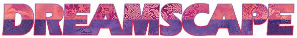 dreamscape-4c-logo.jpg