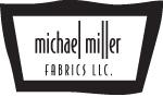 mmf-logo.jpg