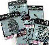 sg-stencils-for-patterning-quilting-scrapbooking-18-c-ekm-170x154-ekm-.jpg